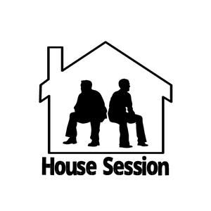 sonny j-house session overtime 26.7.2013 www.codesouth.fm