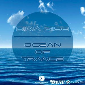 Ocean Of Trance #118 (Special Guest Mix by Sistronka)