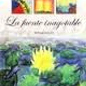 Mariana Leunda y las poesías para sus alumnos reunidas en La Fuente Inagotable