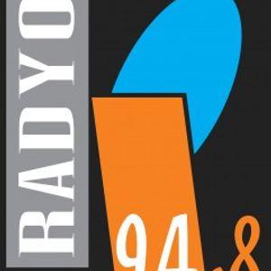 Radyo Ki Hit 08 Mart 2012 (Buğra Bilecen)