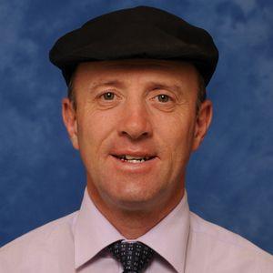 TD Michael Healy-Rae on Ticket Touting