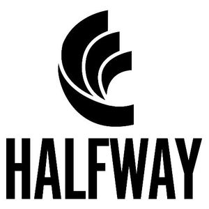 Już  niedługo Halfway Festival - ekipa Radiosupła rozmawia z jednym z organizatorów
