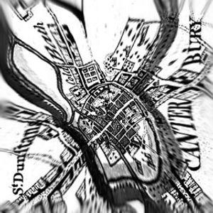 Canterbury Sans Frontières: Episode 36