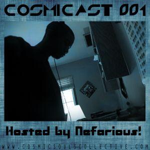 Cosmicast001