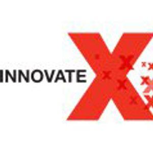 TEDxGR 2011 morning mix