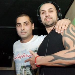 DJ Lite & Stephan Gee Dance Weekend Podcast 08