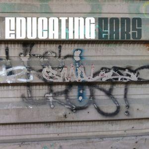Educating Ears Mix 002