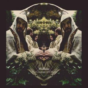 Record Shop 31-07-12 Stealing Sheep / Mazzy Star / Deer Tick / Midlake