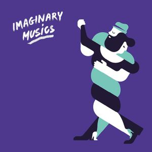 Imaginary Musics 2017