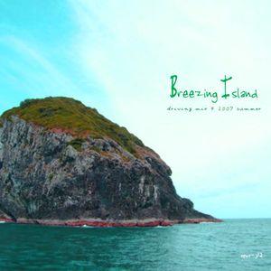 Breezing Island <opus j-12>