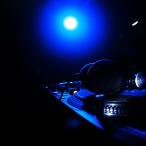 SPUTNIK-37 @ JMM radio 24.apr.2011. #13