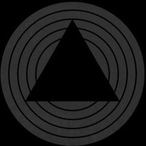 Spirit Waves Mixtape