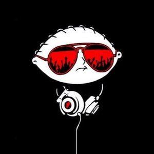 DJ Merman Mix 2 Kiss FM Odessa