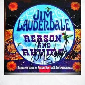 Bonanza & Son on Resonance104.4FM 21/11/2011
