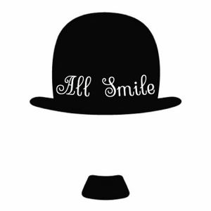 All Smile
