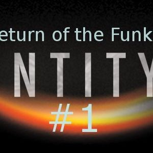 Return of the Funk