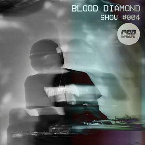CSR #004 | Blood Diamond