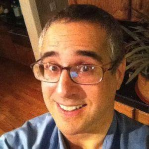 The Vape Week - Rep Tom Cole Interview - Indiana - RCP - VIA - FDA On Vape Shops S2e7