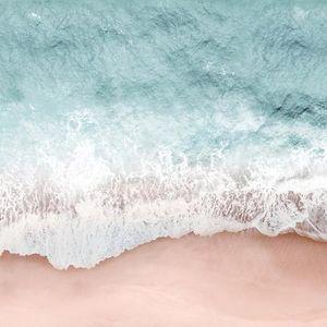 3/18/20 Beach Vibes