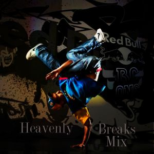 Heavenly – Breaks