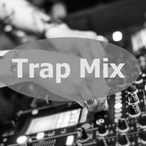 Trap Mix '15.2