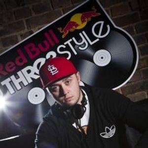 DJ Bleq - Poland - National Final