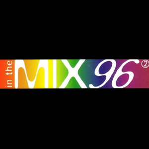 In The Mix '96, Vol. 2 'Various Artists,