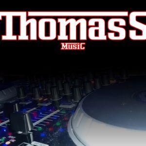 ThomasS - Promo Mix 13.03.2014
