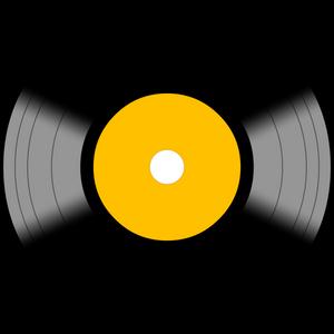 Podcast Mistura Fina #006 (ESPECIAL VINIL) - 12inches Brasil by Leo Pacheco