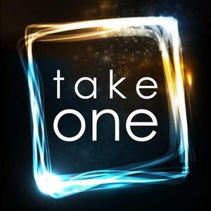 Take One by Mb'Chimes