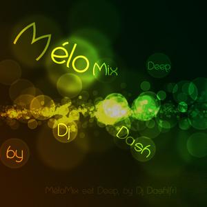 MéloMix