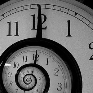timesign live@Radio Reshet Gimel FM 97.8/105.5 26.10.12