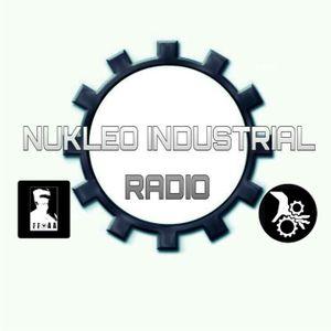 Nukleo Industrial #34 (25/02/2017) Participación y Entrevista a FF.AA + Noiz Tradamuz