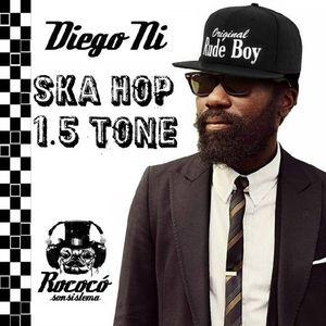 Ska Hop 1.5 Tone (Diego Ni - Rococò Sonsistema)