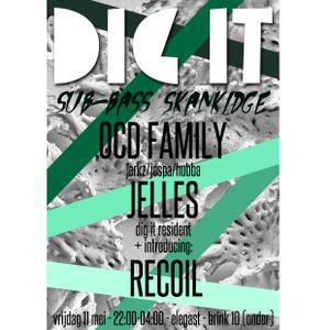 Dig It +11-05-2012+