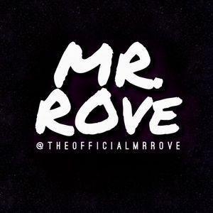 MR. ROVE - ROVE's CHOICE MIX 1