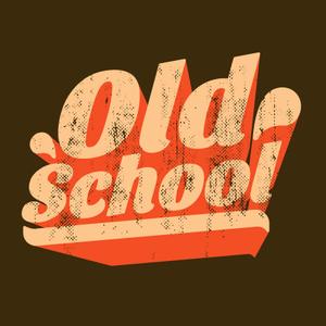 Addict- Oldschool 2.0