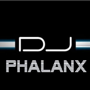 Phalanx - Uplifting Trance Promotions Podcast EP. 002