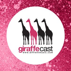 GiraffeCast 017