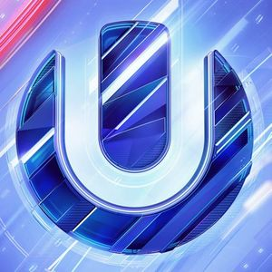 UMF Radio 296 - Tiesto, Hardwell & Martin Garrix