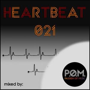 Heartbeat 021 - Trance Classic Mix