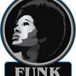 Rene & Bacus - volume 69 (old school soul & funk + neo soul beats (Mixed july 2008)