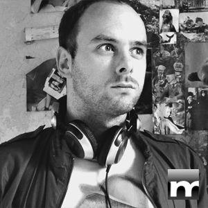 DJ Jens Schröder-liveset-11-07-07-mnmlstn by Minimalstation