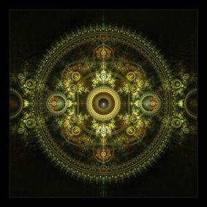 GS ॐ Progressive PSY Trance ॐ Mix 2016 [08]