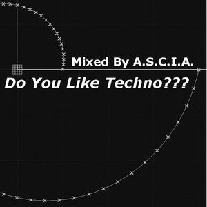 Do You Like Techno???