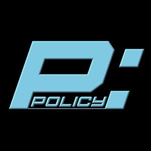 rustycee (dj mischief) policy warm up show live on subbassfm.com 8-6-13