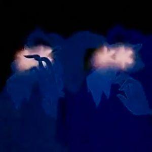 Vještice Ledenice