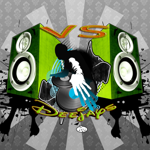 VS Deejays - Wake Up Mix