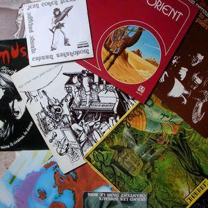 Tsugi #268: SUPERPHENIX - France - 1972-1984