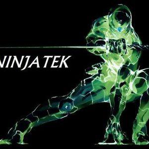 Ninjatek Vol - 7 Katana. mp3